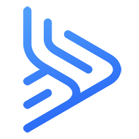 S3Bubble OTT Streaming Logo