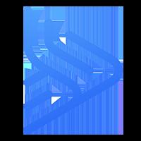 S3Bubble WordPress Video Streaming